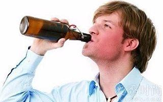 唐三镜黄丽娜: 揭开最致命的十大饮酒误区