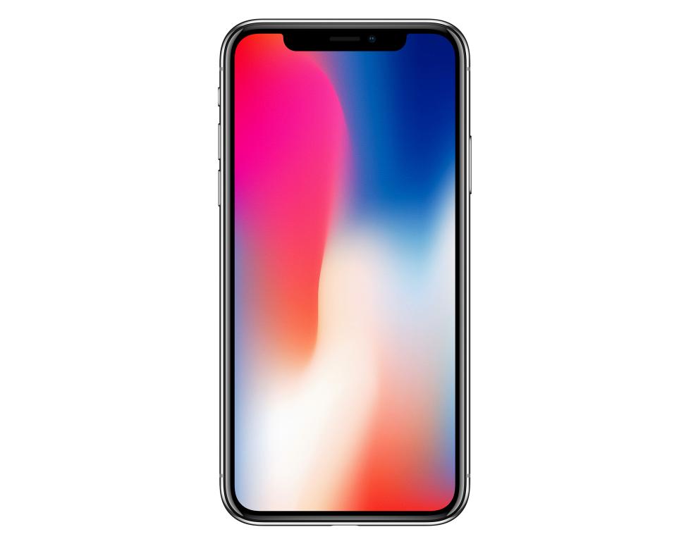 如果手机市场是江湖,那么苹果iphone x一定是坐在宝座上的王者.