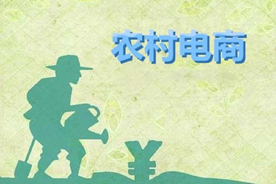 新零售,电商,<a href='http://www.100ec.cn/zt/sndsh/' target='_blank'>农村</a>电商,<a href='http://www.100ec.cn/zt/sndsh/' target='_blank'>农村</a>电商,<a href='http://www.100ec.cn/zt/B2C/' target='_blank'>京东</a>,阿里,<a href='http://www.100ec.cn/zt/B2C/' target='_blank'>天猫</a>