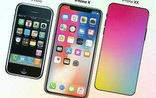 iPhone 狂想曲:2027年,苹果会发布一个什么样的产品呢?