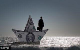 [创头条观察]创企股权结构设计,创业者须注意这8个数值
