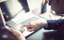 十九大報告8次提到互聯網 19句話直抵創業者心底