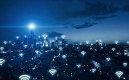 十九大報告:推動大數據、人工智能和實體經濟深度融合