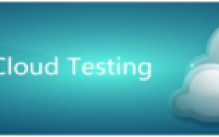 创中国特色SaaS 3.0,Testin让客户需求决定产品形态