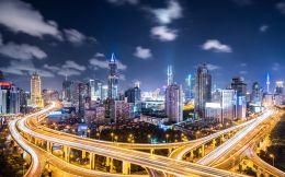 [國宏學術]供給側結構性改革理論對發展中國經濟具有深刻的內涵