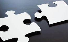 [國宏學術]供給側結構性改革理論的豐富內容