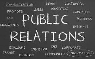 创业公司,你需要现在开始做PR的8个理由