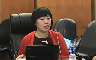 中国宏观经济研究院社会发展研究所曾红颖:创新创业政策应该更加精准