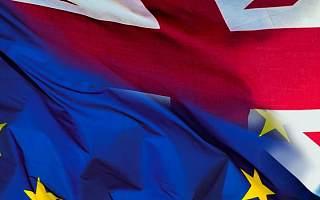 [全球快讯]英国政府设立25亿英镑国家创新基金,大量投资生命科学等行业