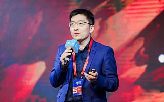 启明创投主管合伙人胡旭波:中国将成全球新药研发重要组成部分