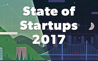[全球快讯]创业公司的2017:女创始人中,78%有被性骚扰经历、2/3称性别损害其融资能力