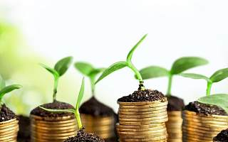 [海外政策]欧盟双创新招:1亿欧元专项基金明年启动,瞄准生物经济领域