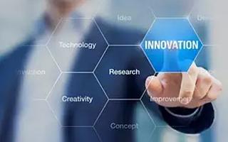 [全球快讯]凯捷咨询全球创新排名:硅谷影响力下降,中国第八