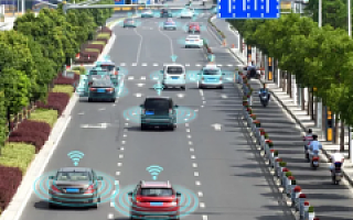[海外政策]美国FTC报告:面对网络攻击隐患,须强化智能汽车数据监管