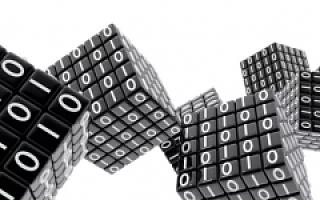 [全球快讯]最新调查:公开数据能打破信息孤岛,提高联邦工作效率