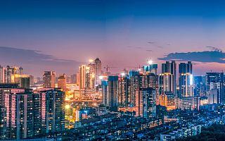 [双创城市巡礼]武汉:政策好,基础优,却仍挤不进双创城市第一梯队?