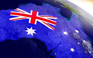 [全球快讯]澳大利亚主要银行为区块链相关交易开绿灯