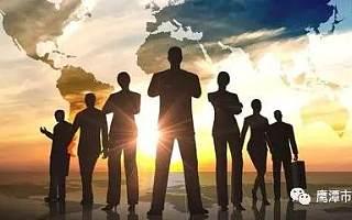 在赣创新创业的人才有哪些福利?必须认真了解!