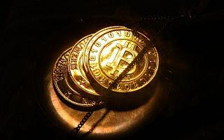 全球监管趋严 日本加密货币投资者或面临额外征税