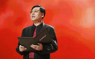 杨元庆公布联想2018年战略,打造智能联想,五大方面发力智能连接