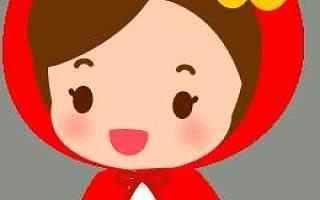 支付宝、QQ公布今年春节红包新玩法
