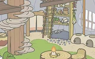 《旅行青蛙》策划人:你家蛙不着家,因为我做梦都在旅行