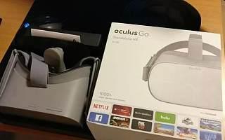 VR前哨播报|高科技重新定义春运,多个车站推出VR全景导航