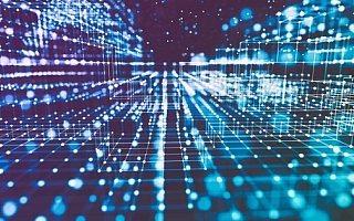 Coinbase部署机器学习客户ID认证系统 改善用户体验