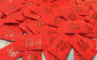 春节红包大战花样多多 外挂或存风险