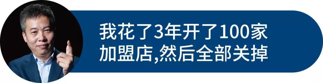 中国情趣用品发展史:原始情趣,灰色情欲与隐形天花板衣服上古产业5mod图片