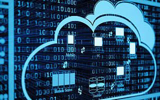 2018互联网+时代下,'云计算'如何产生的?