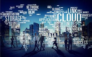 2018年,大数据、云计算和AI将如何搅动市场?