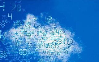 大数据和云计算之间那点儿非同一般的关系