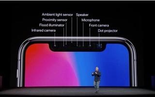 苹果激进!明年iPhone后置相机将支持3D感测:加快普及AR