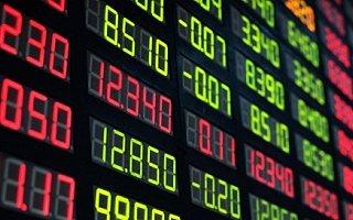 ?加拿大證券交易所計劃為數字代幣銷售推出基于區塊鏈的清結算平臺