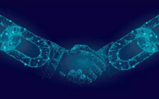 [全球快讯]美国奥斯汀用区块链技术创建数字身份认证