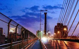 """[双创城市巡礼]郑州:政策滞后的""""新一线""""城市,如何把优势化为胜势?"""