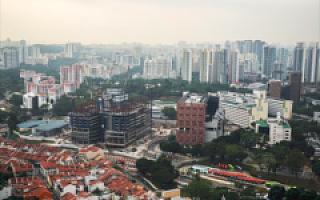 [全球快讯]AI只见技术难见应用落地?看看新加坡政府怎么做的
