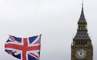 [全球快讯]30万开发人员驻扎伦敦,宽松监管政策让英国金融科技创新世界领先
