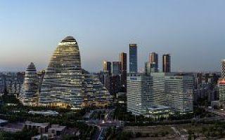 [创头条政策周报]国家发改委副主任宁吉喆:4项工作进一步优化营商环境