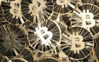 [全球快讯]加密货币行业机构GDF成立,欲构建全球准则、规范ICO
