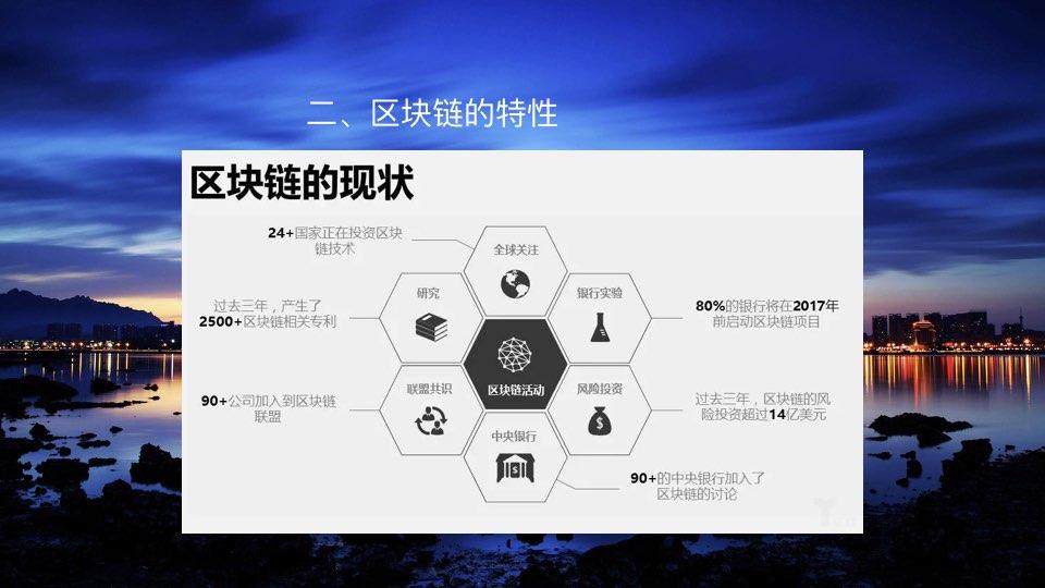 中国区块链201803.038.jpeg