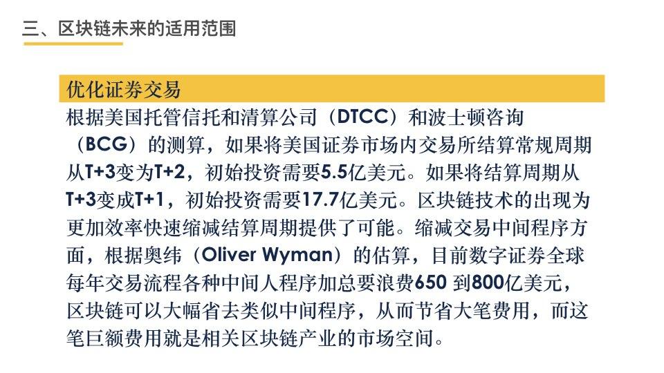 中国区块链201803.087.jpeg