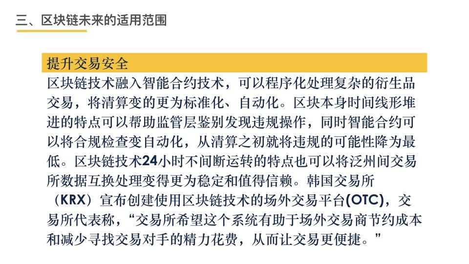 中国区块链201803.088.jpeg