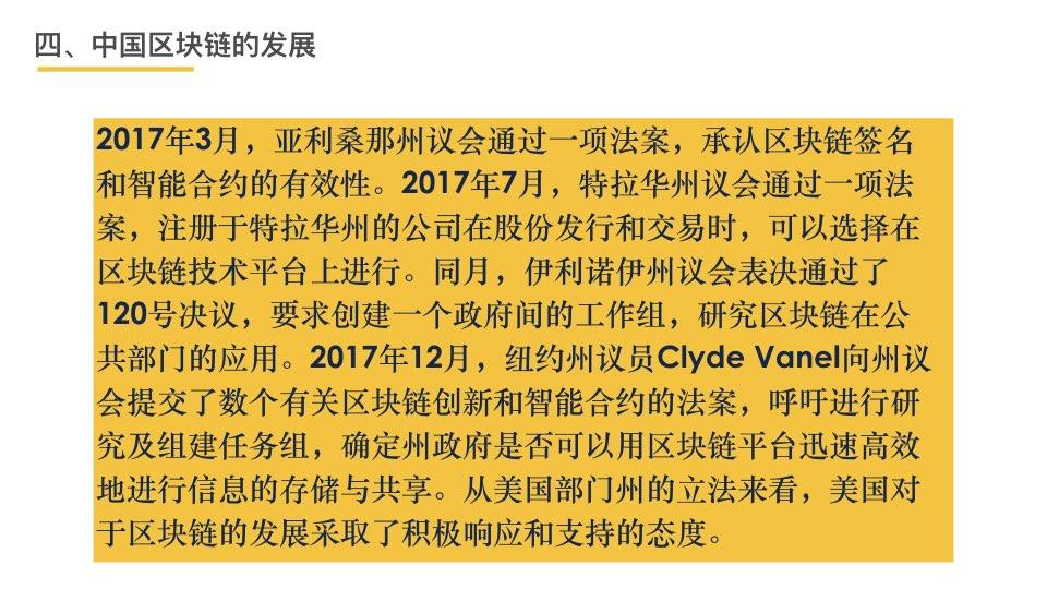 中国区块链201803.109.jpeg