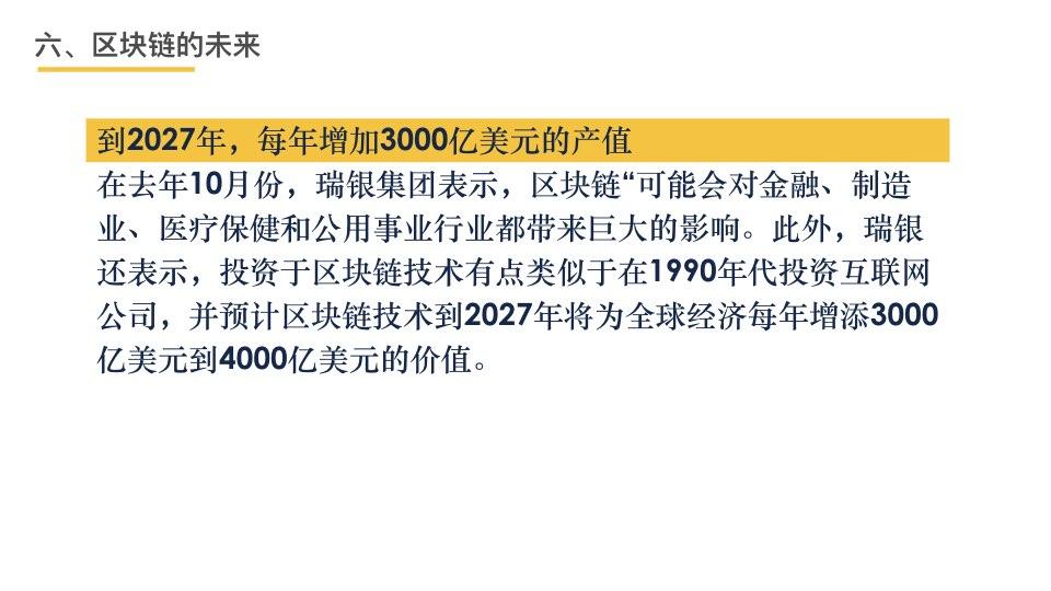 中国区块链201803.140.jpeg
