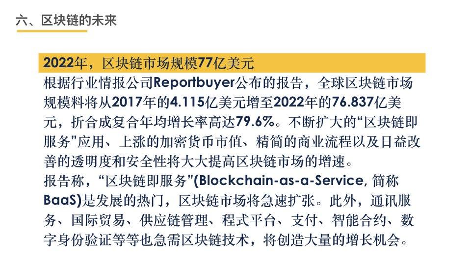 中国区块链201803.142.jpeg