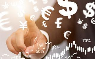 [创头条融资周报]113起融资超358亿,爱奇艺、B站纳斯达克上市共募资约200亿人民币
