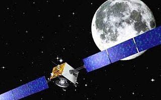 为什么人类自从1969年登月成功后,就没有尝试再次登月了呢?