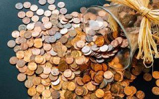 [创头条政策周报]财政部、人社部、央行:创业担保贷款可享受3次贴息!